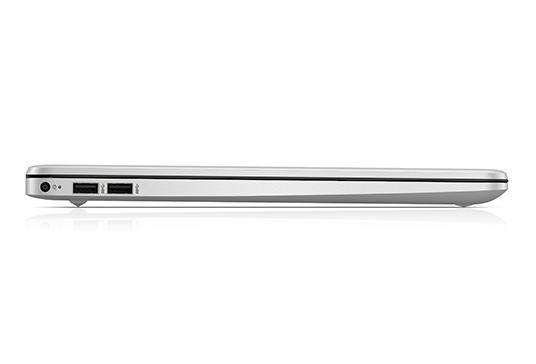 Portátil HP 15-dy1005la