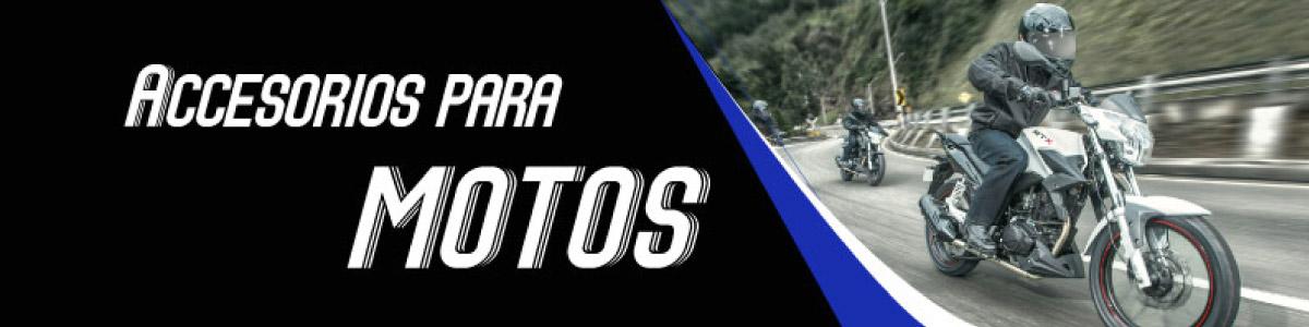 353bf6a1667 Accesorios para Motos - Autos Ktronix Tienda Online