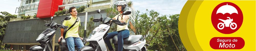 seguros para moto alkomprar