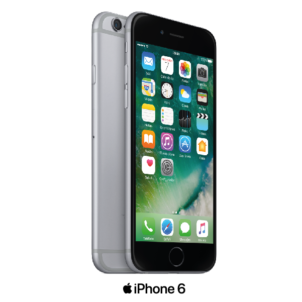 iphone 6 png iphone 6 32gb 4g gris alkosto tienda 11382