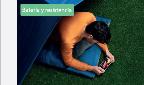 home-motorola-play-bateria