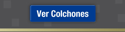 Colchones ELDORADO Florence