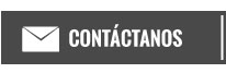 Contacto Mail