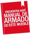 Manual de Armado MODUART