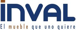 inval
