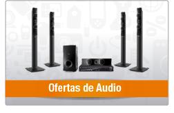 Hiperofertas Audio
