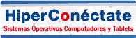 hiperconectate feria de computadores