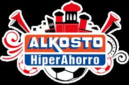 Alkosto Hiperahorro