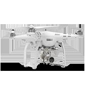 Black Days Ofertas de drones