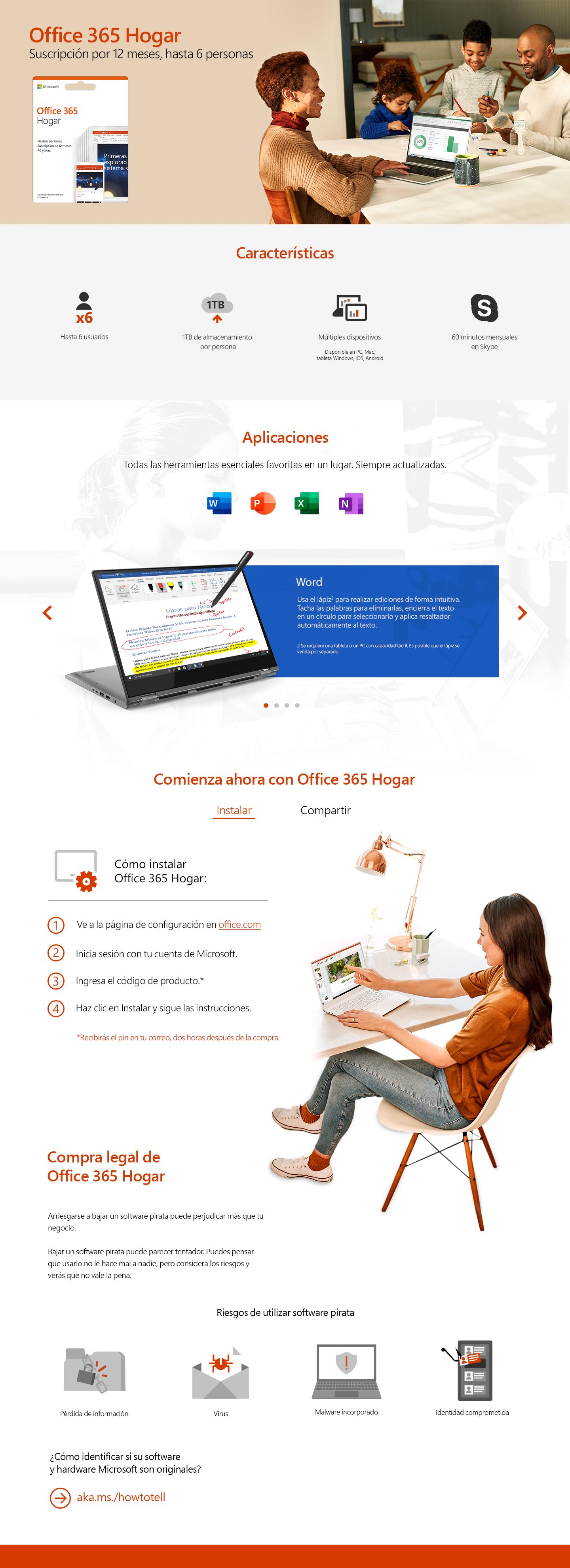Office_hogar