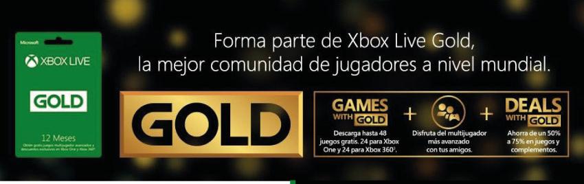 Consola Xbox One 500gb 1 Control Kinect 3 Juegos Alkosto
