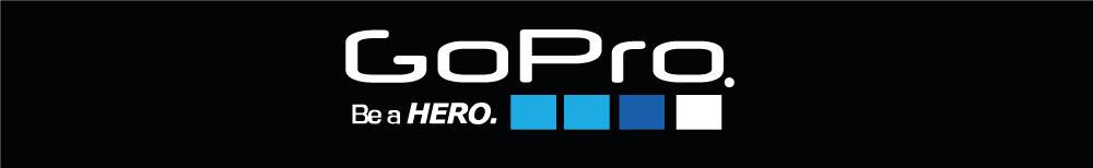 Accesorios y soportes GoPro