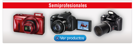 camaras semiprof botton