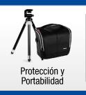 Proteccion y Portabilidad