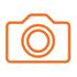 img-mett_closeup_1-ph2-pro
