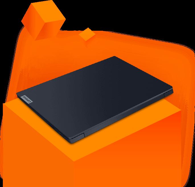IdeaPad-S340-con-capacidad-de-1TB
