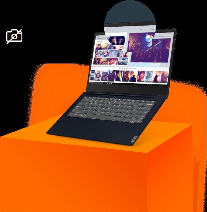 Obturador-de-privacidad-IdeaPad-S340