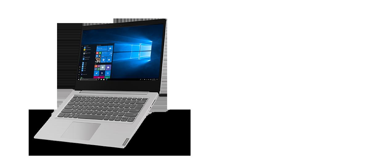 Portátil-Lenovo-Ideapad-s145