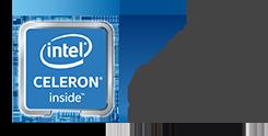 🦂 LENOVO S145 - INTEL CELERON - RAM 4GB - procesadores-intel-celeron, procesadores-intel, linea-hogar, computadores-portatiles-baratos, computadores-portatiles, asys-computadores-asyscom - ideapad s145 celeron logointel