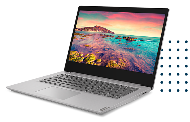 Ideapad-S145-high-performance-in-a-entry-level-laptop