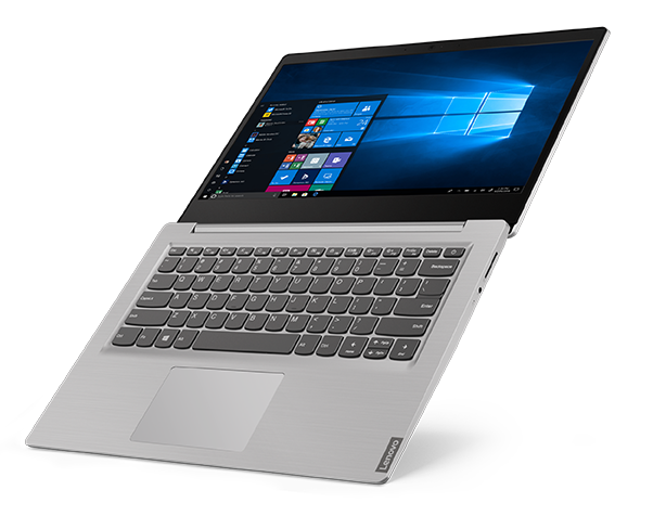 Ideapad-S145-with-an-incredible-sound-system