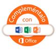 Complementa tus dispositivos con Office