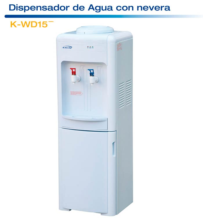 dispensador_agua_KalleyK-WD15R