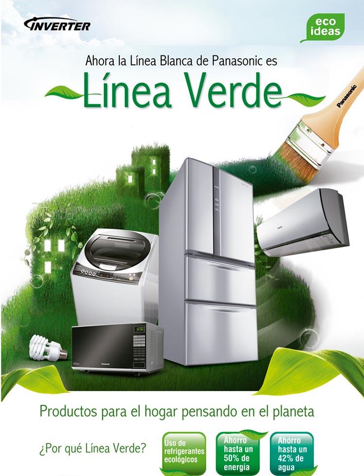 Linea verde especiales alkosto tienda online for Linea verde favaro
