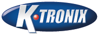 Ktronix el placer de la tecnología