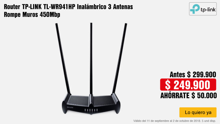 KT-menu-1-Casa-inteligente-PP-tp-link-router-sept12