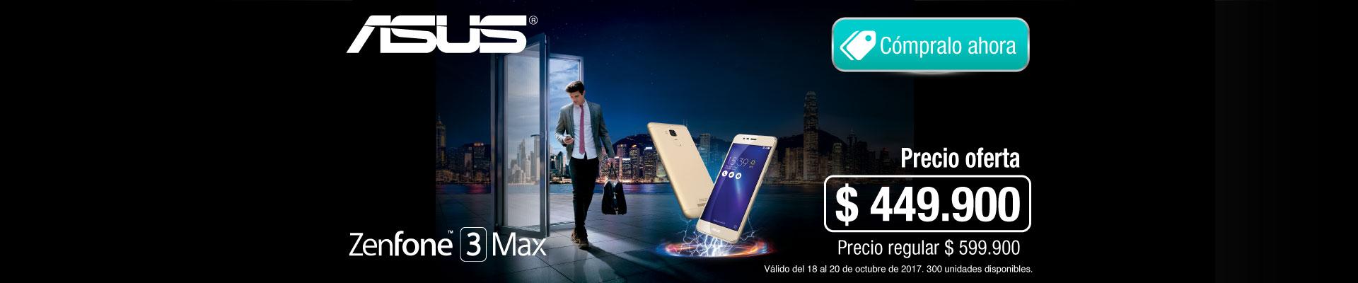 PPAL KT8-celulares-asuszenfone3max-prod-octubre18-20