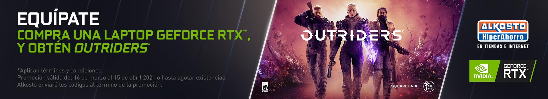 HIPER-AK-KT-5-videojuegos-xboxx-cat-agosto-30-15nov