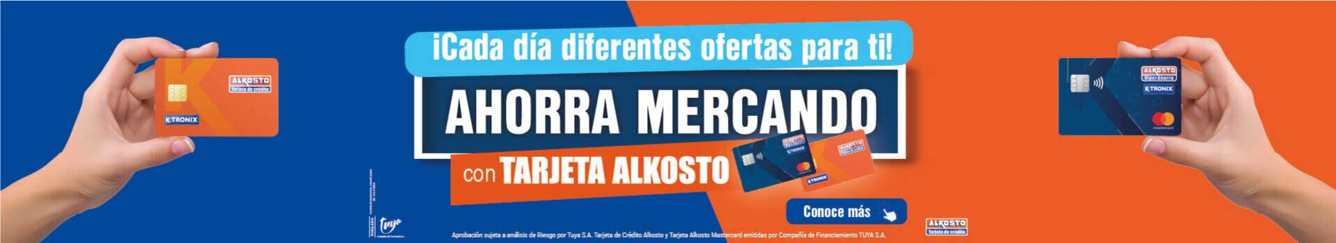 TCA-MERCADO-OFERTAS