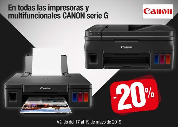 AK--descuento-en-impresoras-y-multifuncionales-Canon-serie-GMENUimpresion_16MAYO