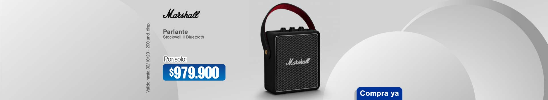 AK-ACCESORIOS-BCAT3-MARSHALL-STOCKWELL-25SEPTIEMBRE2020