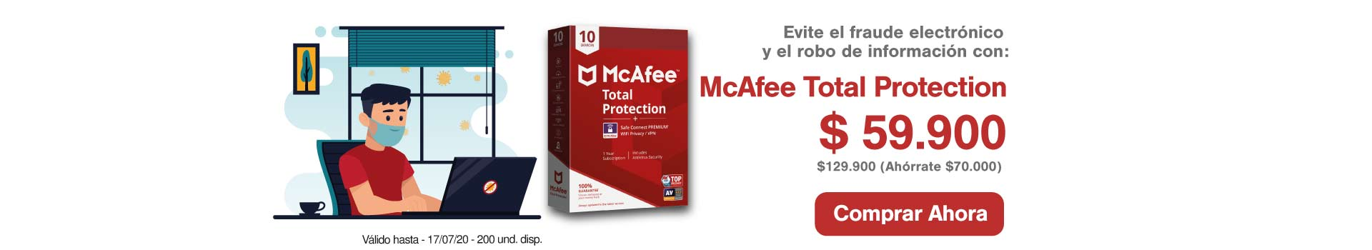 AK-ACCESORIOS-BCAT4-MCFEE-ANTIVIRUS-11JULIO2020