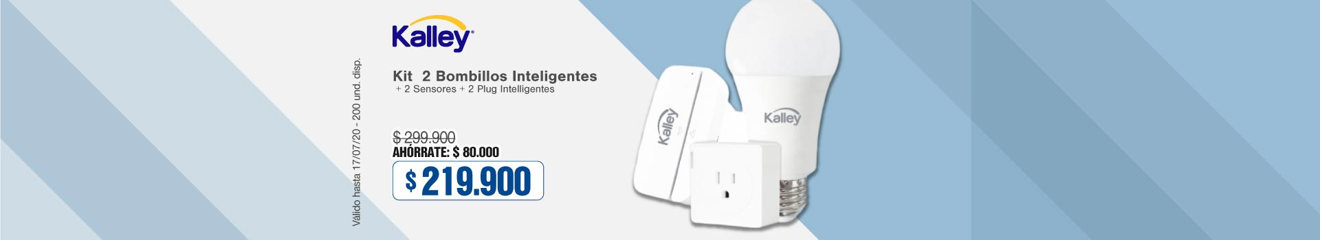 AK-ACCESORIOS-HIPER2-KALLEY-KIT-INTELIGENTE-11JULIO2020