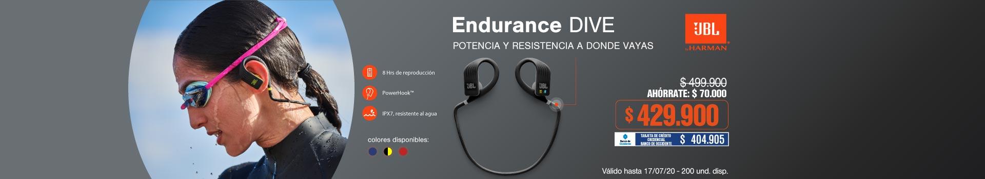 AK-AUDIFONOS-BCAT2-JBL-ENDURANCE-DIVE-11JULIO2020
