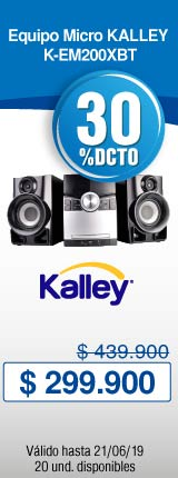 AK-AUDIO-KALLEY-EM200XBT-MENU-17JUN