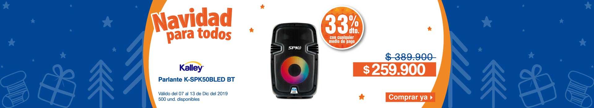 AK-AUDIO-KALLEY-SPK50BLED-HIPER3-07DIC