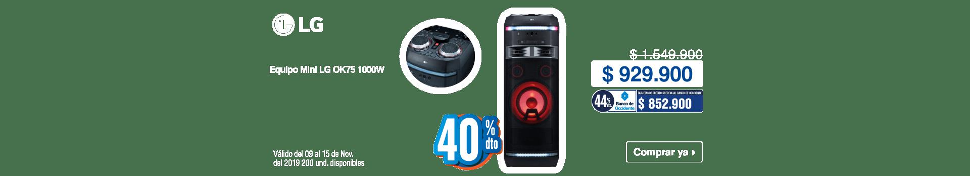 AK-AUDIO-LG-OK75-CAT2-09NOV
