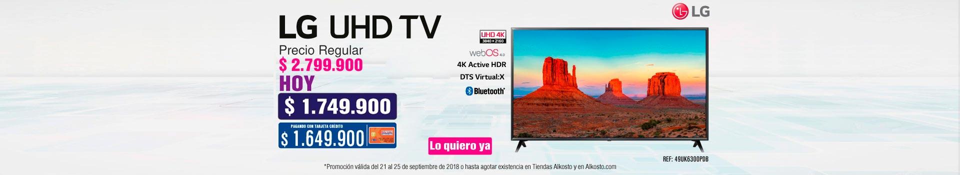 AK-BCAT-1-TV-PP---Lg-49UK6300PDB-Sep5