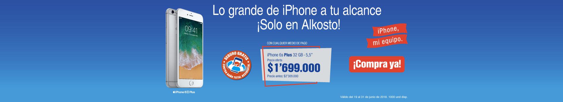 AK-BCAT-1-celulares-PP---Iphone-6splus-Jun19