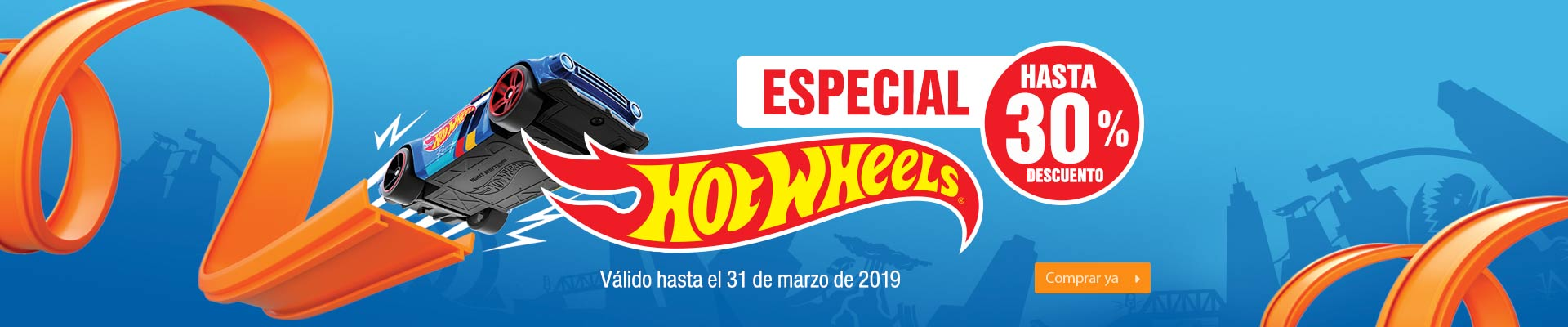 AK-BCAT-1-juguetes---especial-hot-wheels-Mar26