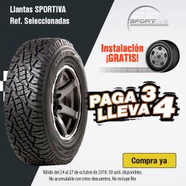 AK-BCAT-1-llantas-PP-sec1-Llantas-231018