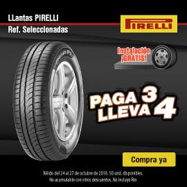 AK-BCAT-1-llantas-PP-sec3-Llantas-231018