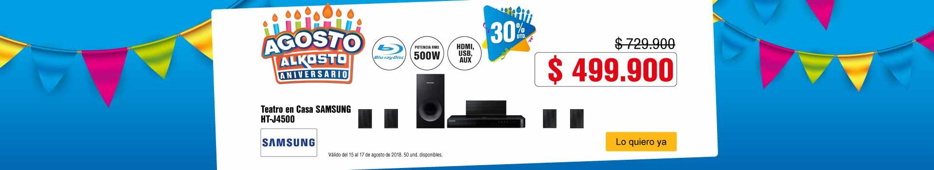 AK-BCAT-2-audio-PP---Samsung-ht-j4500-Ago15