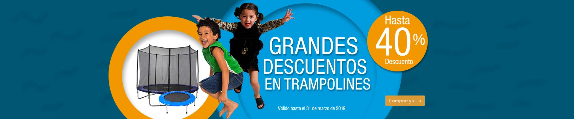 AK-BCAT-3-juguetes---trampolines-Mar16