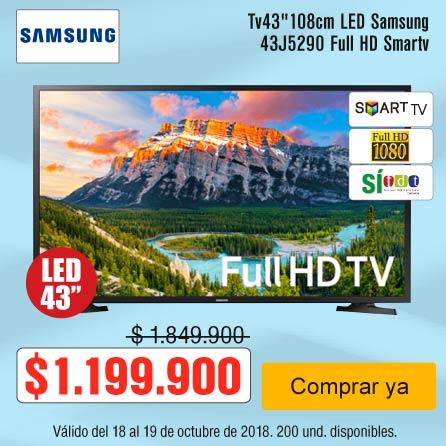 AK-BTOP-2-TV-PP---Samsung-43J5290-Oct18