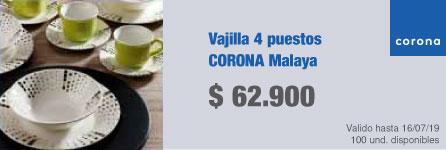 AK-CORONA-MALAYA-INSTAHOG1-JUL13